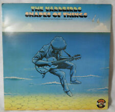 "THE YARDBIRDS ""Shapes Of Thing"" 1977 (PYE/ENGLAND/2 LP's) VG/EX!!!!"
