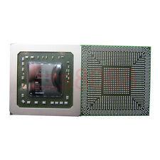 Original ATI 216-0732019 BGA Chipset with solder balls Brand -NEW