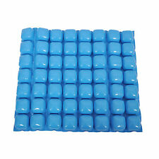 Air Water Inflatable Wheelchair Cushion Chair Pad Medical Prevent Bedsore Office