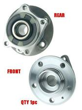 AWD XC90  REAR Wheel Bearing and Hub Assembly QTY 1pc  5 YEARS WARRANTY!!!