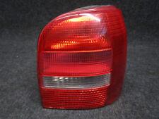 Rückleuchte rechts Audi A4 B5 Avant Facelift Rücklicht rot 8D9945096C