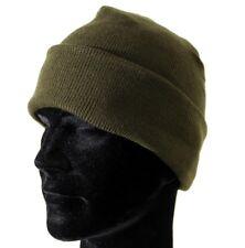 Bonnet acrylique