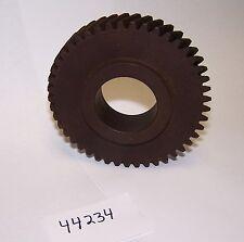 185615 Cincinnati Replacement Gear Pump Idler