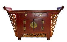 Chinesische Möbel (ab 1945)
