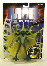 Galoob Men In Black Mikey MOC