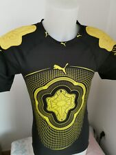 superbe maillot de protection PUMA rugby Taille L