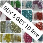 Biodegradable Glitter Craft Bio Eco Wax Melts Candle Soap Glass 1mm 3mm Dust Mix <br/> Best seller on ebay over 10,000 sold - 2g 4g & 6g bags