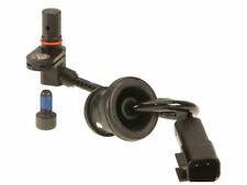 Fits 2010-2017 GMC Terrain ABS Speed Sensor Rear AC Delco 83782GZ 2011 2012 2013