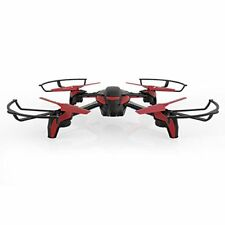 Kaiser Baas Gamma WiFi Drone