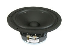 "Scan Speak - 18W/4434G00 - Midwoofer 6,5""  4 Ohm - Serie Discovery"