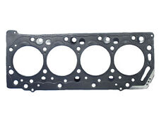 Head Gasket HYUNDAI GALLOPER H-1  2.5 HG1823 1 NOTCH