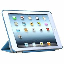 Apple iPad mini 1st Generation with Case/Cover