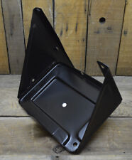 1960-66 CHEVY GMC PICKUP TRUCK BATTERY TRAY BOX REPLACEMENT VTG PU GM c10 c-10