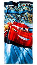 NEW Disney Cars 3 Beach Towel