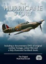 The Hurricane Story, New, March, Peter R Book