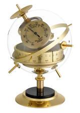 TFA Gold Sputnik Weather Station