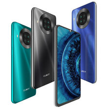 Cubot NOTE 20 PRO Smartphone 6GB+128GB Handy 6,5 Zoll NFC 4G Android 10 4200mAh