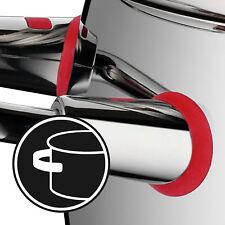 WMF Stielkasserolle Ø 16 cm ca. 1,7l Quality One Dampföffnung Edelstahl poliert