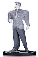Dc Direct Batman B&w Joker by Frank Miller Statue Statua