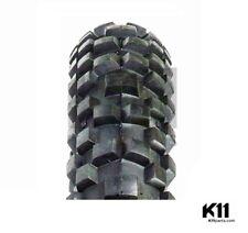 Crossreifen 3.00-10 Kinder Pit Dirt Enduro Moto Cross Bike Reifen Tyre TT Roller