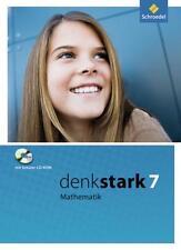 Lehrbuch inkl. CD