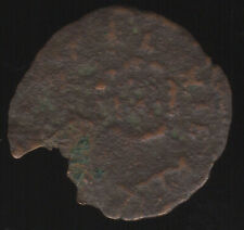 More details for charles i rose farthing coin | british coins | pennies2pounds