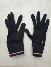 Rapha Merino Wool lightweight gloves