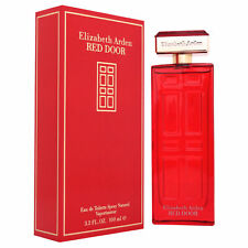 Elizabeth Arden Red Door EDT Spray Women EDT Spray 100ml