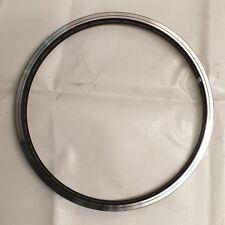 5b0b618ca4d2 Rim BMX Bicycle Wheel 20 inch With Tough Offset Spoke Eyelets Rimbrake
