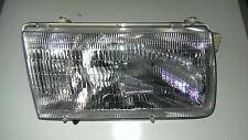 NEW Genuine ISUZU Passenger Side Headlamp Amigo Rodeo Passport  8-97178-077-0