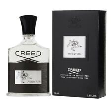 Creed Aventus 100ml Edp Men 100% Genuine USE CODE PRESENTS10 FOR 10% OFF