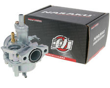 Honda Lead NH50 17.5mm Carburettor