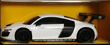 AUDI 1:24 SCALE REMOTE CONTROL AUDI R8 LMS Car FOR KIDS 6+