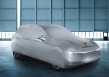 Porsche Genuine OEM Macan Outdoor Car Cover    95B04400001