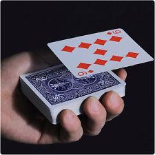 Card Float - Trucchi con le Carte - Giochi di Magia
