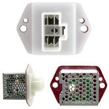 HVAC Blower Motor Resistor Airtex 3A1155