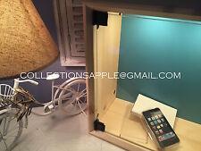 Apple iPod Touch 8 GB 2nd Generazione Ottime Condizioni Generation n23