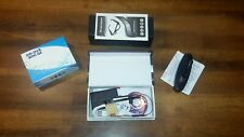 HD Spy Camera Bundle LOT Nanny Cam Spy Glasses Lighter Clothing Hook Mini Cam