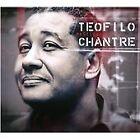 meStissage, Teofilo Chantre CD | 3567255625121 | New