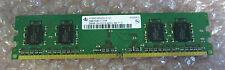 HP 355949-888 256 MB PC2-4200 DDR2-533MHz CL4 240 pin DIMM Memory Module