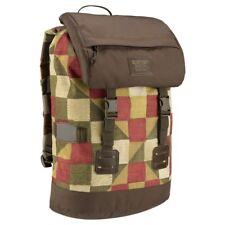 Burton Tinder Pack Rucksack Schule Freizeit Laptop Tasche Backpack 16337104988