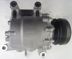 2005 06 07 08 09 SAAB 9-7X 5.3L AC Compressor NEW