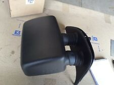 PEUGEOT BOXER CITROEN RELAY 1993 -99 RIGHT SIDE DOOR MIRROR 8148FV 8153GY NEW