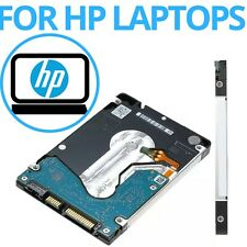 NEW For HP Laptop 500 GB 703267-002 Hard Disk Drive 7200 RPM 2.5 IN HDD