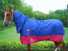 "5' 6"" Size Horse Turnout Rugs"