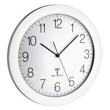 Tfa-dostmann Orologio da parete TFA 60.3512.02 B0427375