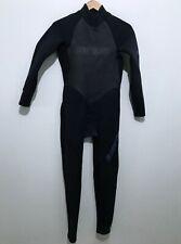 Body Glove Mens Full Wetsuit Size Medium M 3/2