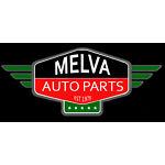 Melva Auto Parts