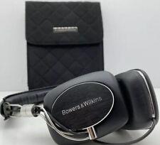 Bowers & Wilkins B&W P5 Kophhörer Headset Verdrahtet Over-Ear Dj Equipment Audio