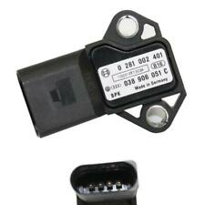 NEU Ansaugtemperatursensor für VW Audi Seat Skoda 038906051C 0281002401 ORIGINA